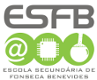 5475f6bfe825feb74c0be9c2_5303b5927341d945420000ee_logo_vision.svg